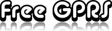 free-gprs3